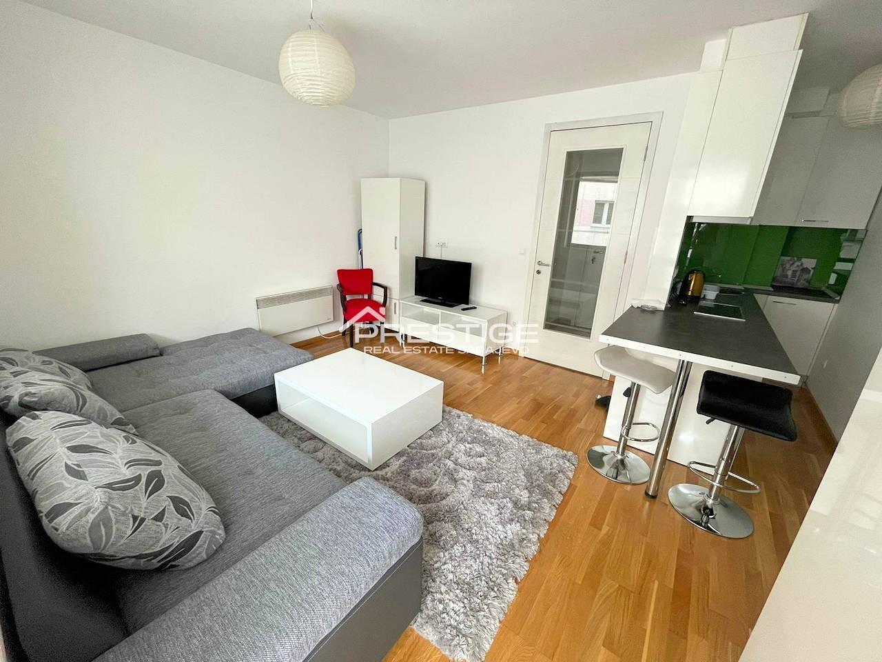 Apartment Marijin Dvor 7887