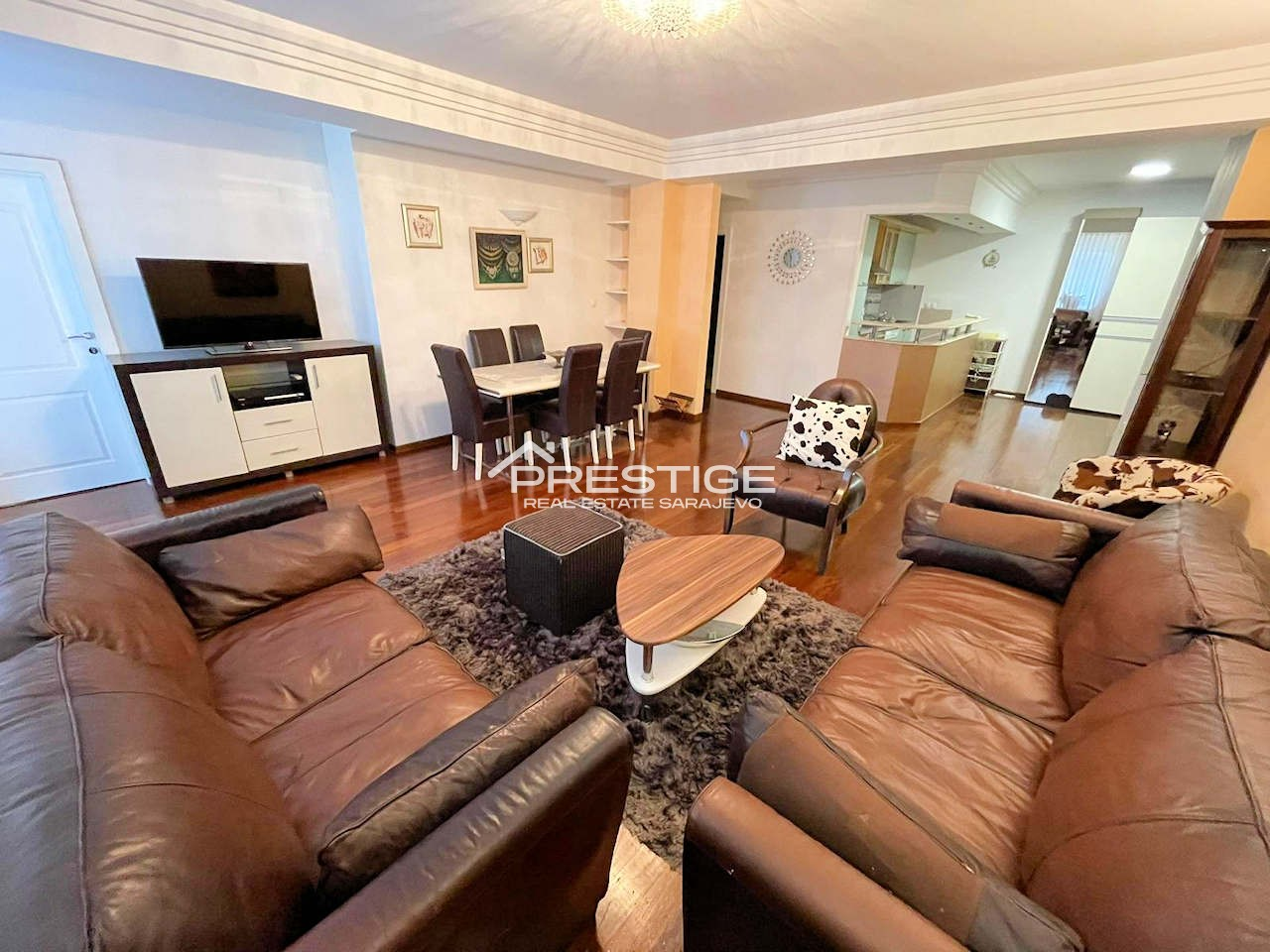 Apartment Centar 5519